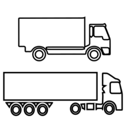 Camion_PL et VL crop