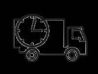 Plateforme_logistique-entrepot