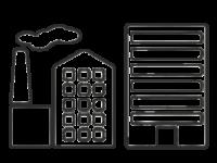 TPE-PME-Grande_entreprise