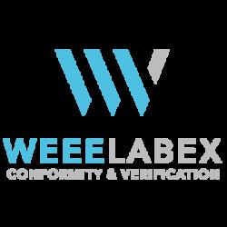 Weeelabex-logo 750x750