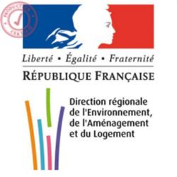 logo_fr_dreal combiné 350x350