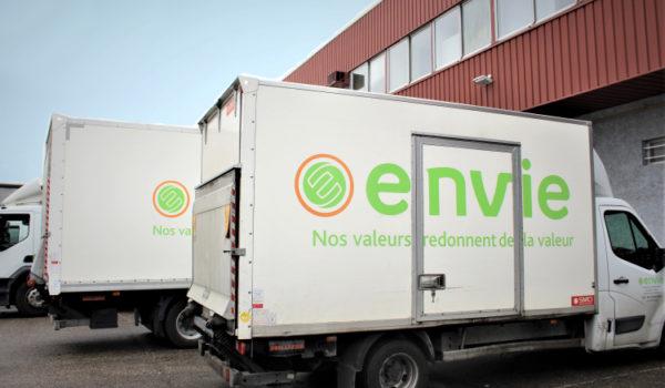 Logistique-camion-frigorifique-alimentaire